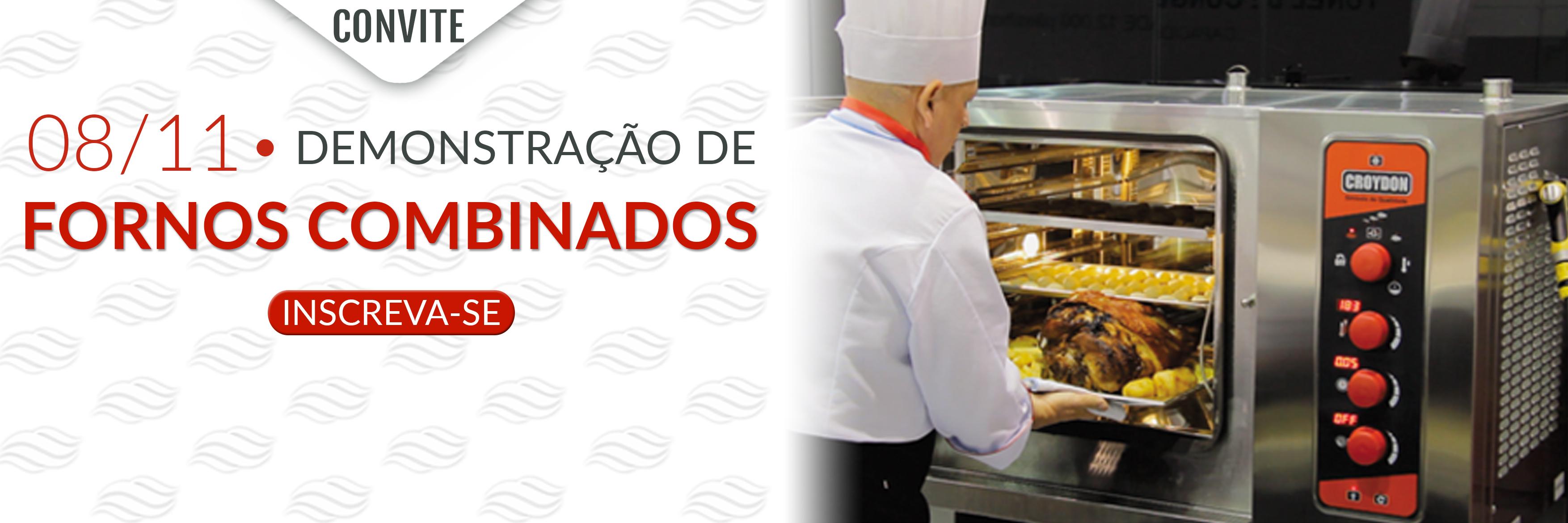 <p>LOCAL: AV. MARACAN&Atilde;, 1249 - TIJUCA - RJ.</p> <p>HOR&Aacute;RIO: 15H</p>