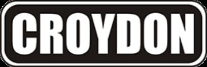 A Croydon fornece equipamentos para restaurantes, bares, hotéis e cozinhas industriais em geral