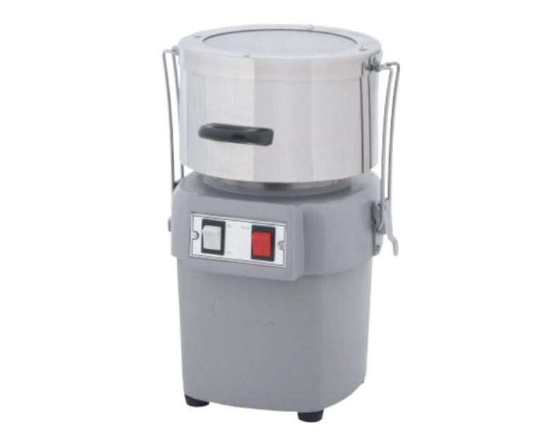 Food Processor (Cutter)